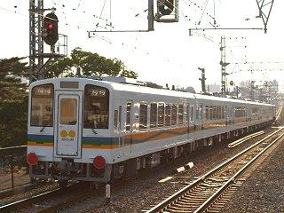 神戸鉄道資料館~甲種鉄道車両輸...